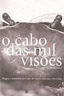 20060513215552-librocabo.jpg