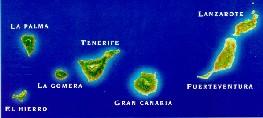 20060517172757-canarias.jpg