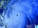 20060518140607-huracan2.jpg