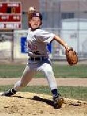 20071017222516-basebol.jpg