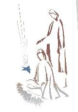 20091222153020-feliz-navidad-9.jpg
