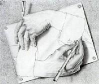 20100127154346-poesia.jpg