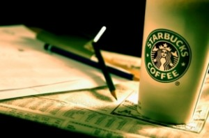 20100801151400-starbucks-by-ustanurdan2-300x198.jpg