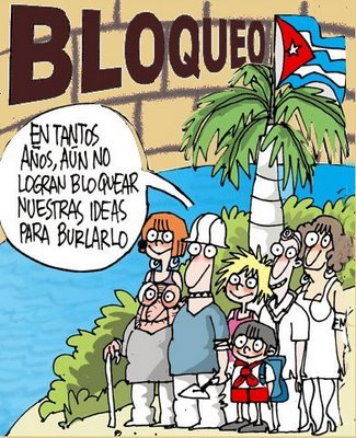 20101027161939-no-al-bloqueo.jpg