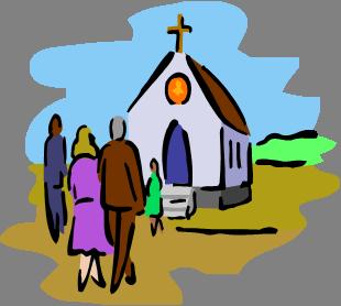 20110222234551-la-iglesia-352105516.png