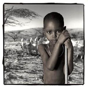 20110417214821-africa067.jpg