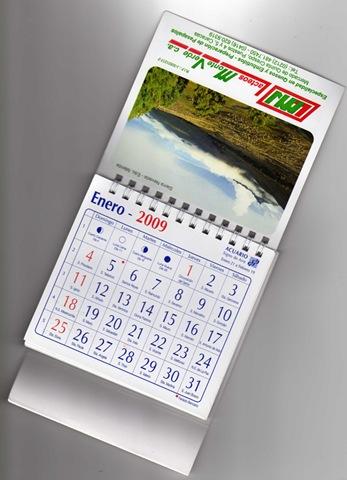 20110423152307-almanaque.jpg
