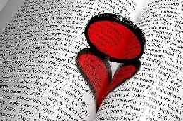 20110622162927-carta-de-amor.jpg