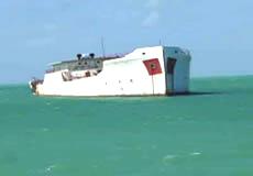 20110910010315-barco-san-pascual.jpg