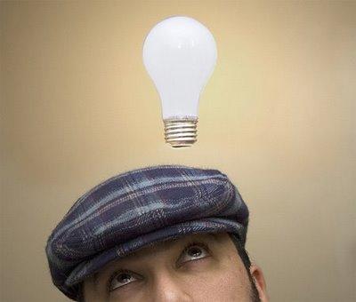 20111016152937-ideas-ingeniosas.jpg
