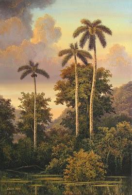 20111017224233-a-c3-b1oranza-de-palmeras.jpg