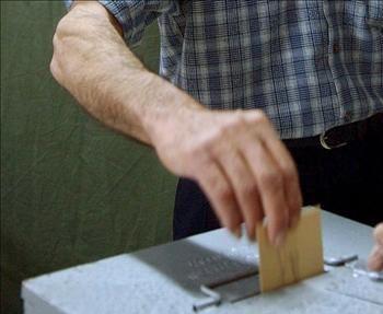 20111031010440-votaciones-20miami.jpg