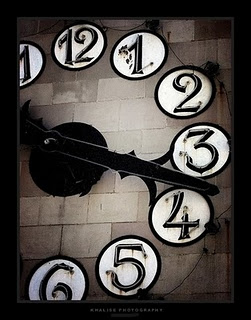 20111130142427-the-clock-by-khalise.jpg