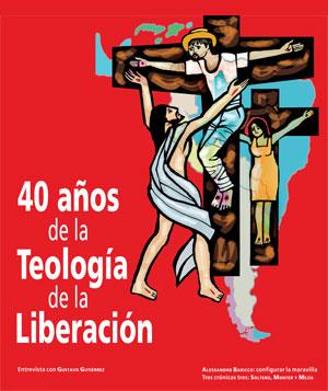 20120112153720-teologia.jpg