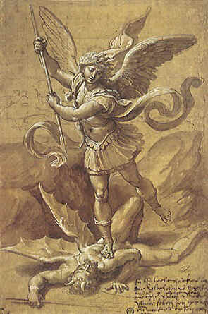20120404215130-angeles-y-demonios.jpg