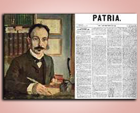 20120415015350-periodico-patria.jpg