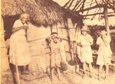 20120521164347-campesinos2.jpg