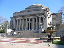 20120607172126-columbia-university-nyc.jpg