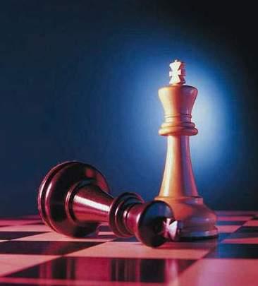 20120701153605-ajedrez.jpg