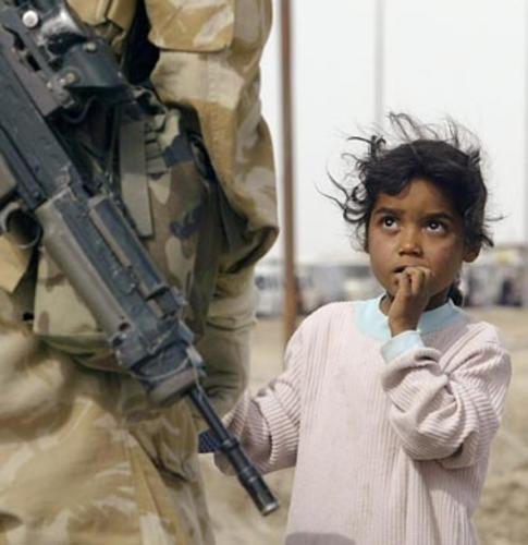 20120704044013-el-futuro-de-las-guerras.jpg