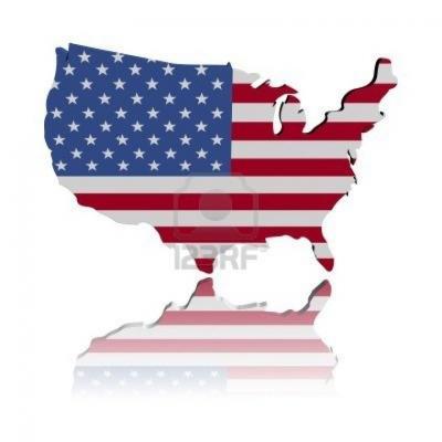 20120712164809-bandera.jpg