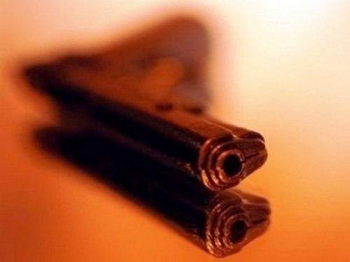20120724003416-disparos-en-escuela-norteamericana-2011-01-05-25318.jpg