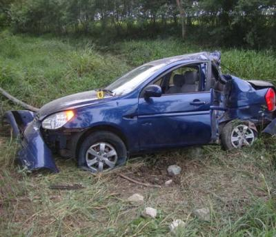 20120802163132-accidente-paya.jpg