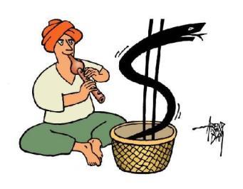 20121010134336-magicas-soluciones-derechas-tema-fiscal-cara-l-fyylxc.jpg
