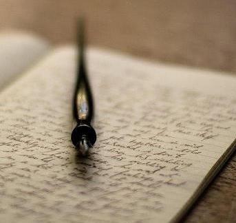 20121215234919-periodismo-literario.jpg