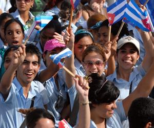 20130223231955-juventud-cubana1.jpg