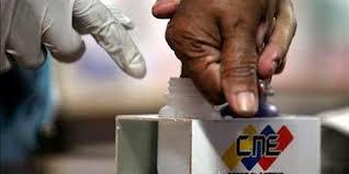 20130416180831-elecciones.jpg