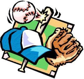 20130530154437-beisbol.jpg