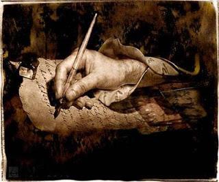 20130902214157-poesia-1-.jpg