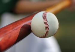 20140225164924-guante-pelota-beisbol-1.jpg