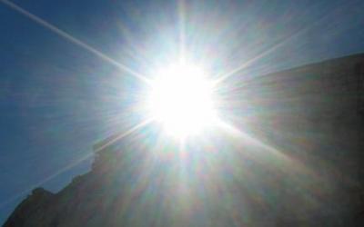20140404220054-estrella.jpg