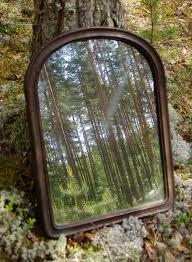 20140530212258-espejo-ma-gico.jpg