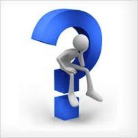 20140609231713-preguntas-cavilando.jpg