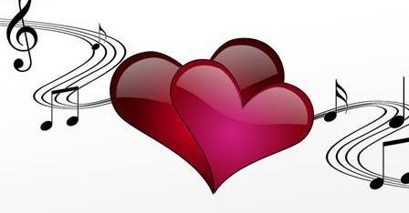 20140815215733-corazon-y-musica.jpg