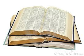 20150806172917-libros1.jpg