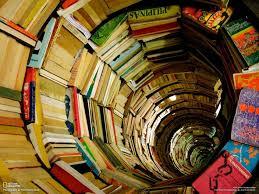 20160124152606-libros.jpg