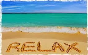 20160906233852-vacaciones.jpg
