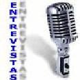 20061210032449-entrevistas.jpg