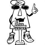 20070803024226-debate.jpg