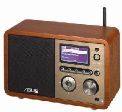 20100721151115-radio.jpg