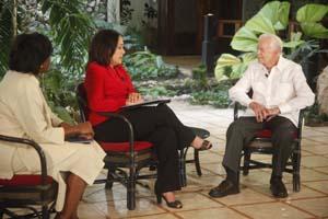 20110331152712-conferencia-de-prensa-carter2.jpg