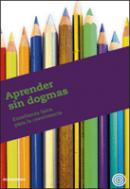 20110405182936-aprender-sin-dogmas.png