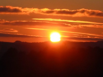 20110419233400-sol-20partido.jpg
