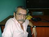 20110712033452-argelio-santiesteban.jpg
