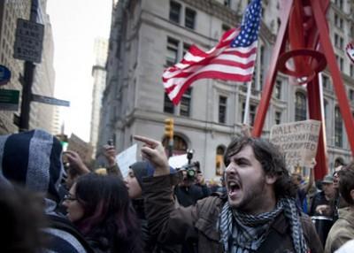 20111019175650-occupy-wall-street-4.jpg