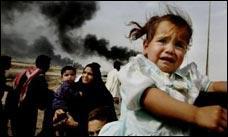 20111101211303-periodismo-guerra.jpg